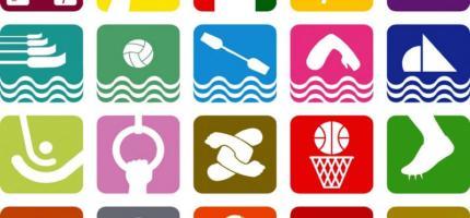 Тест! Сможете ли вы ответить на все 10 «школьных» вопросов оспорте?