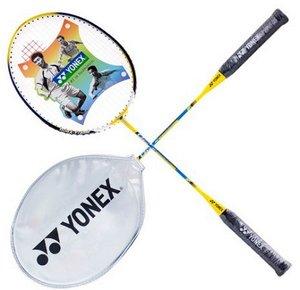 Ракетка для бадминтона Yonex