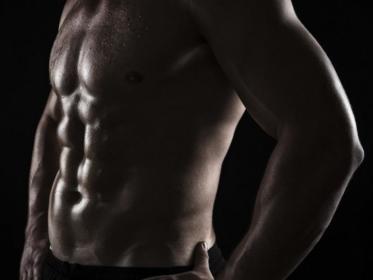 Что такое мышцы кора