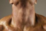 Как качать шею правильно