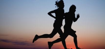 Советы и рекомендации тем, кто хочет научиться бегать правильно