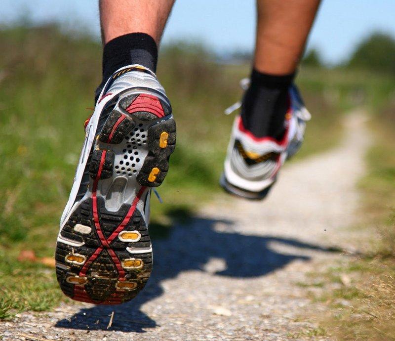 58f5d263 Как выбрать кроссовки для бега: технологии беговой обуви