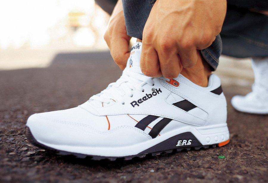 91204069d286 Как выбрать кроссовки правильно