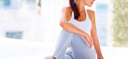 Бодифлекс – эффективная система похудения или шарлатанство?