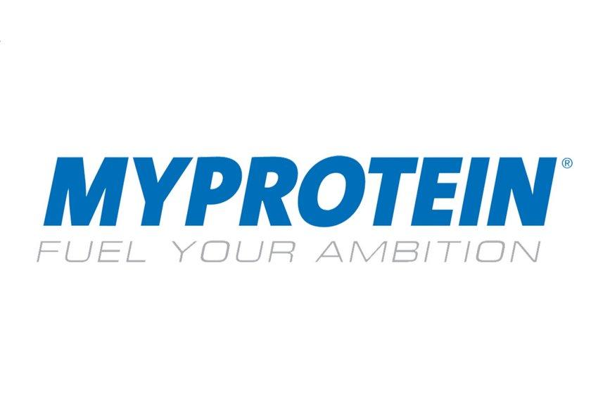 Myprotein – качественное спортивное питание по низкой цене