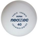 настольный теннис мяч фото