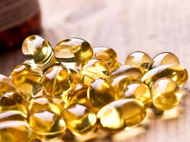 Омега-3 жирные кислоты: нормы потребления и спектр эффектов