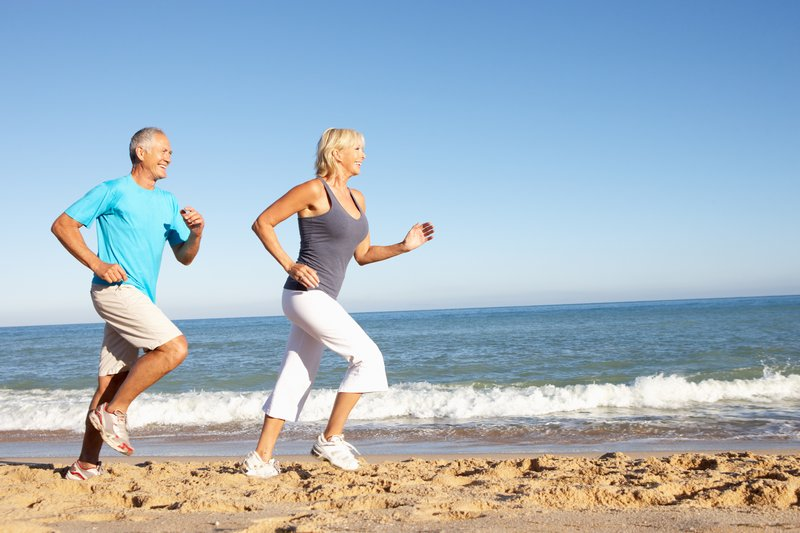 здоровье и спорт фото