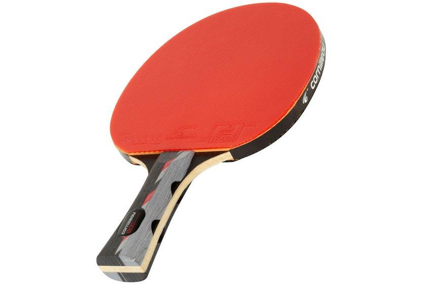 Ракетка для настольного тенниса Cornilleau